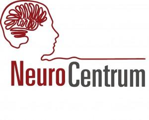 NCO_Logo