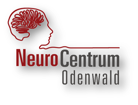 Neuro Centrum Odenwald